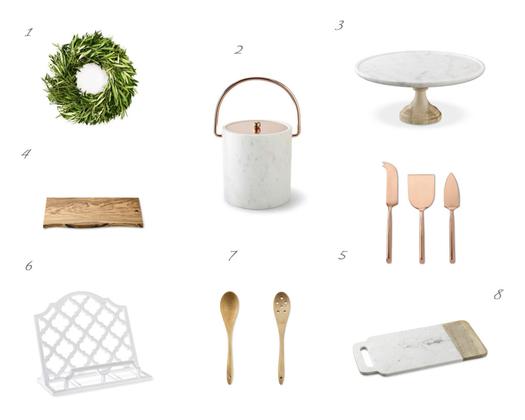Items to Love: no. 1