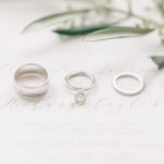Our Tuscan Inspired Wedding